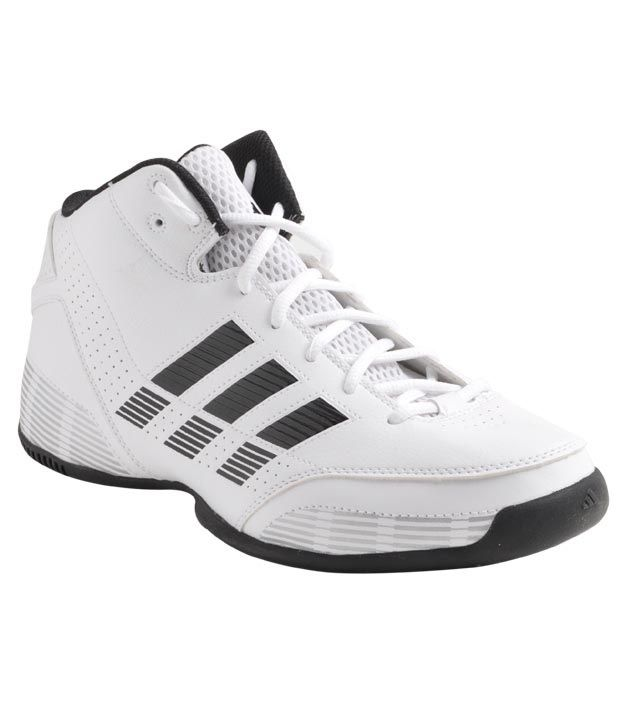 adidas ankle shoes snapdeal