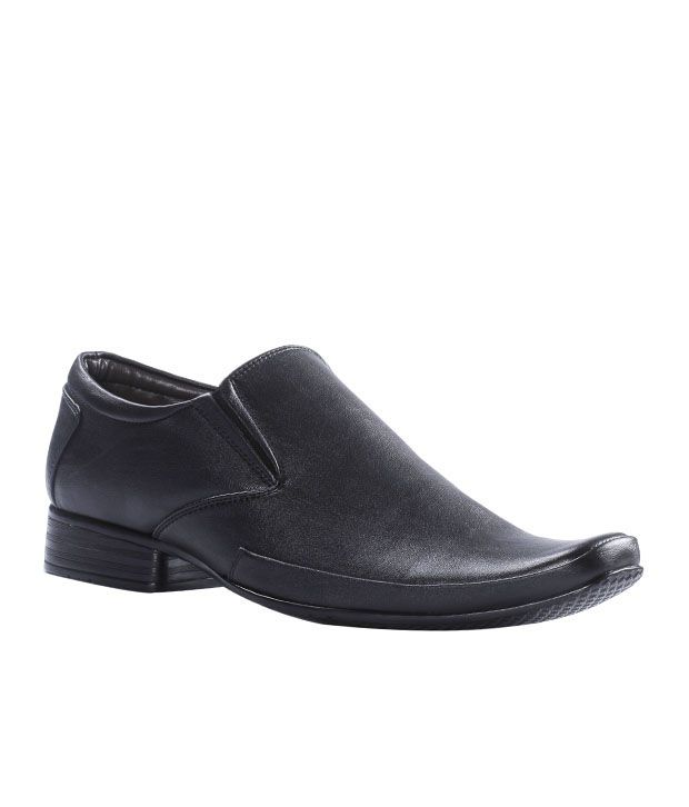 Liberty Formal Shoes