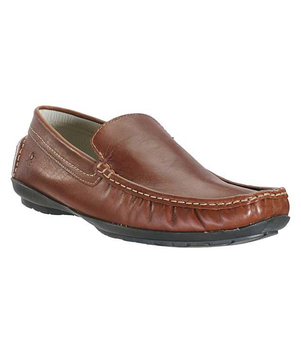 united colors of benetton formal shoes price in india buy