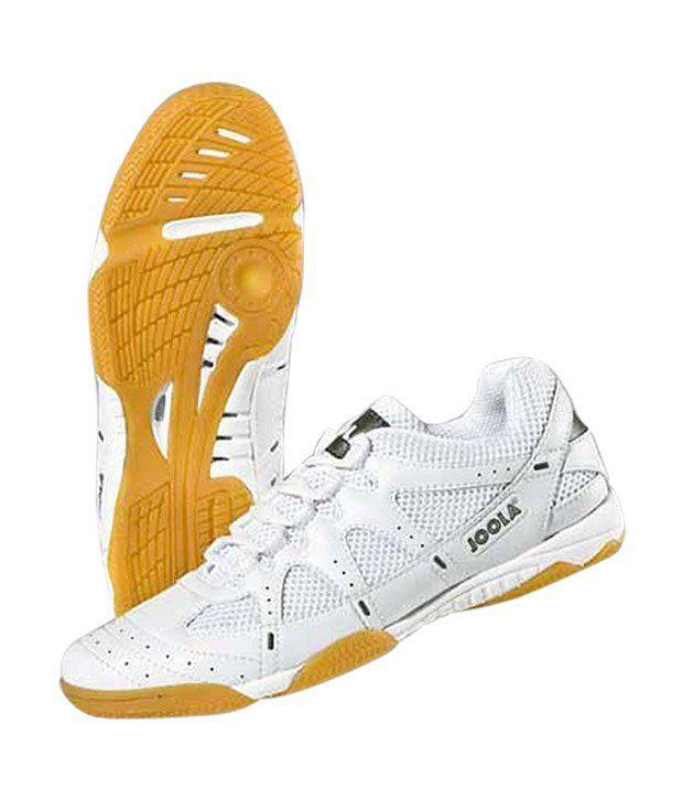 Joola Table Tennis Shoes Buy Online