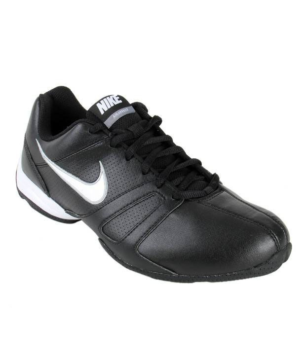 Nike Air Affect V SL Basketball Shoes