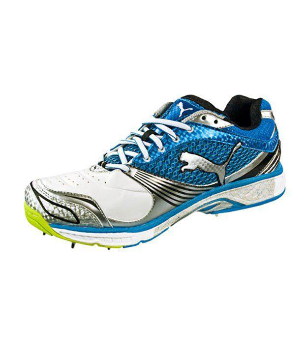 Karbon Spike Karbon Convert Buy Puma Cricket Shoes Puma Convert FqSdfF 89dcab57f