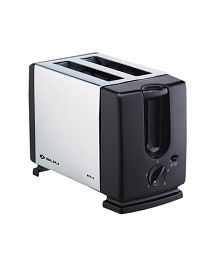 Bajaj ATX3 Pop Up Toaster
