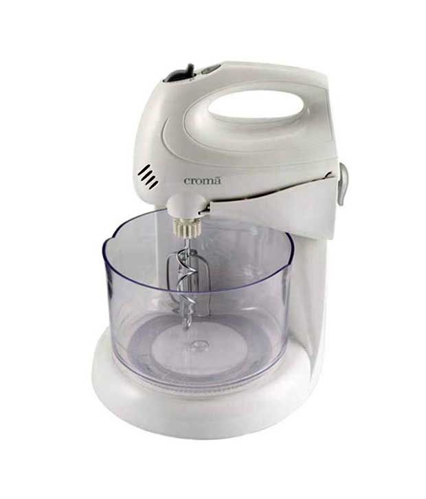 Croma CRK4085 Hand Blender Price in India - Buy Croma CRK4085 Hand ...