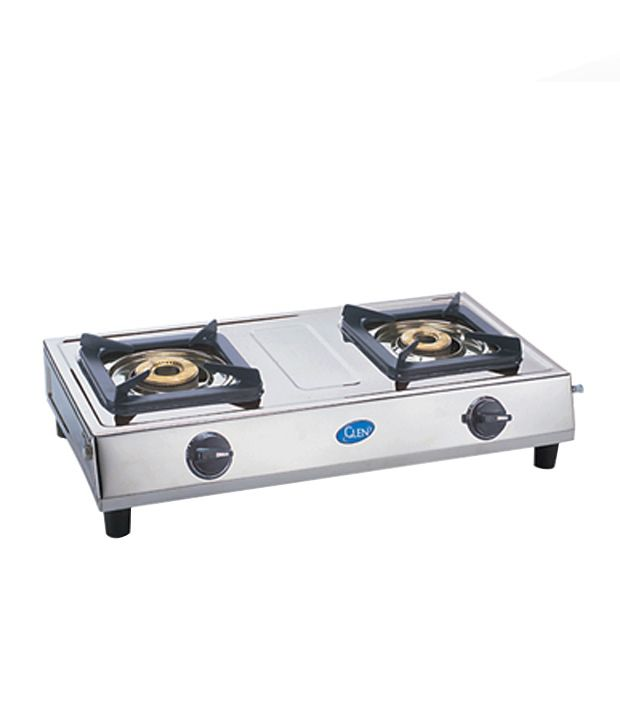 Glen-1021-Stainless-Steel-Gas-Cooktop-(2-Burner)