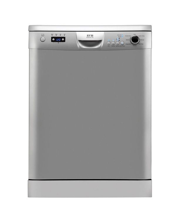 Ifb-neptune Dx Dish Washer Price In India