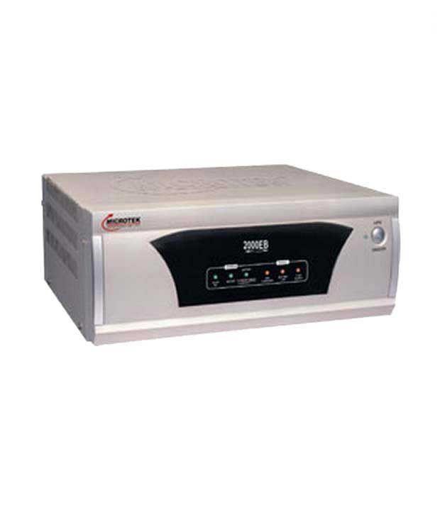 Fabulous Microtek Ups Jm 2000 24W Price In India Buy Microtek Ups Jm 2000 Wiring Database Wedabyuccorg
