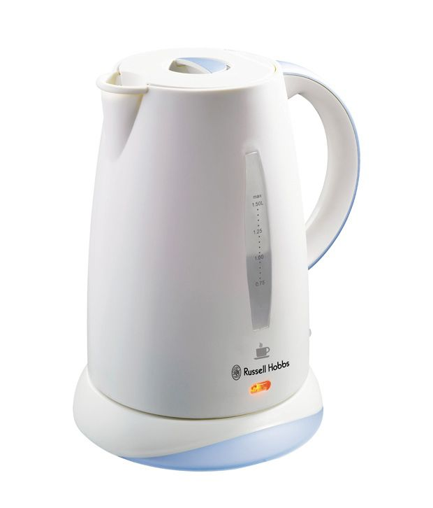 Russell Hobbs Electric Kettle ~ Russell hobbs rjk ltr electric kettle price in india