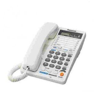 Panasonic Kxts-2378 Mxw Corded Landline Phone