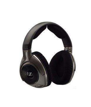 Sennheiser HDR 180 Over Ear Headphone