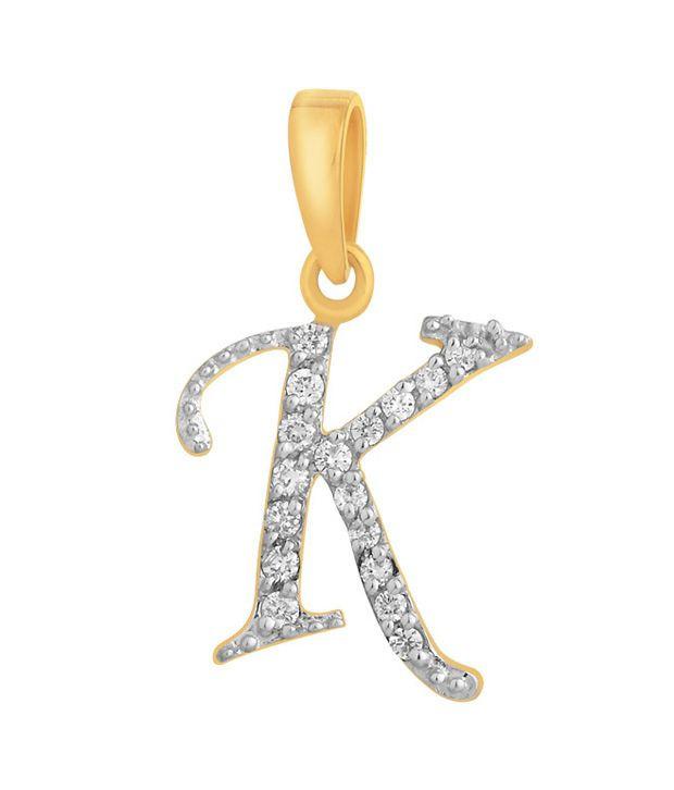 Me Jewels Attractive Diamond Studded