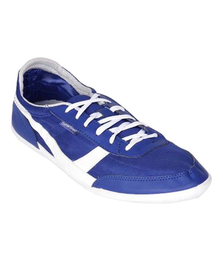 4a69e8075 Decathlon New Feel Blue Shoes - Buy Decathlon New Feel Blue Shoes ...