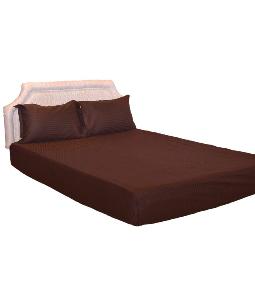 Width Of Double Bed Sheets