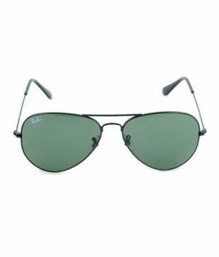"""Ray-Ban-Aviator-Sunglasses-1011039-1-7fc27.jpg"