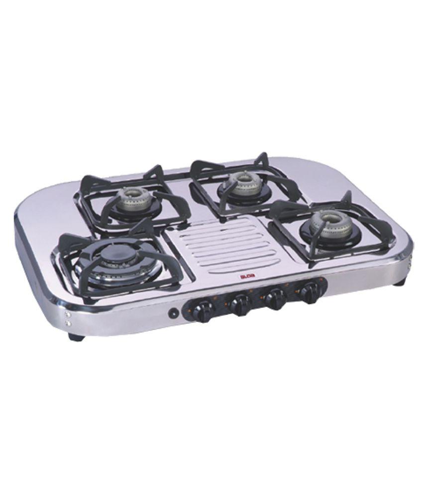 Alda-CTA-147-TR-SS-Manual-Gas-Cooktop-(4-Burner)