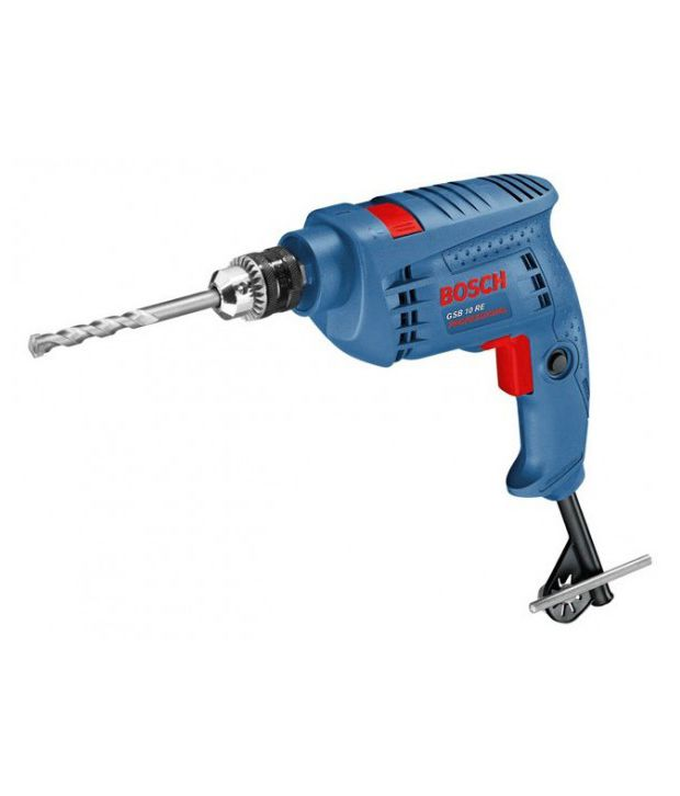 Bosch Impact Drill GSB 10 Professional GSB 10