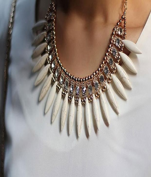 Cheap fashion jewellery online india 99