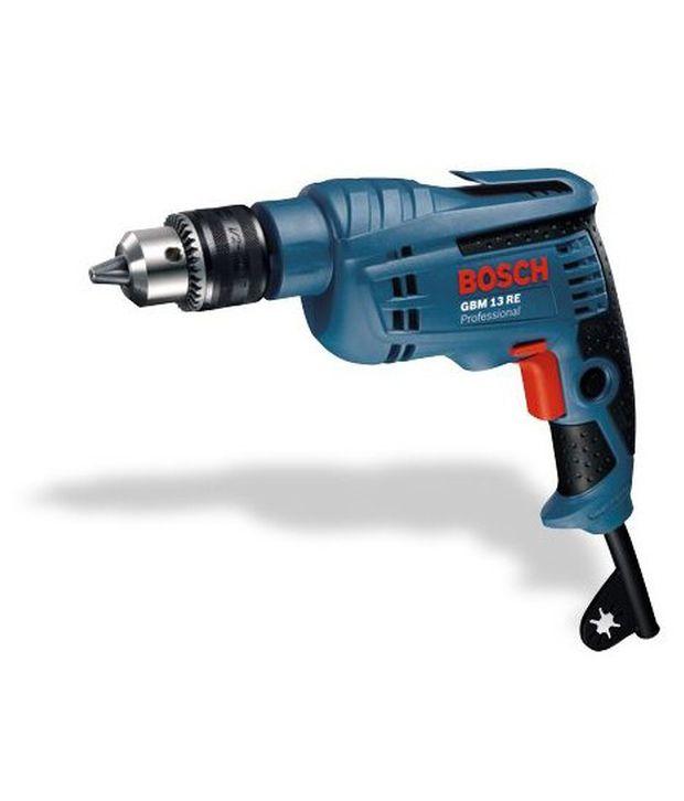 Bosch-Rotary-Drill-GBM-13-RE