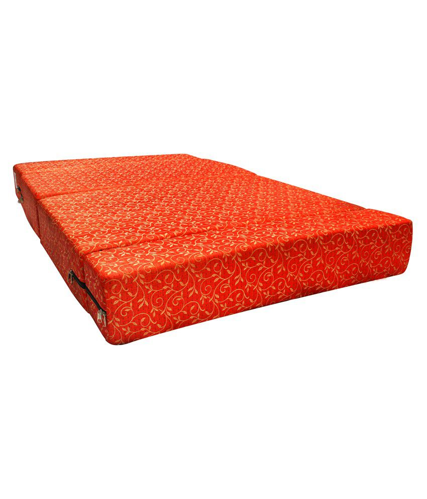 coirfit duo sofa cum bed buy coirfit duo sofa cum bed online at