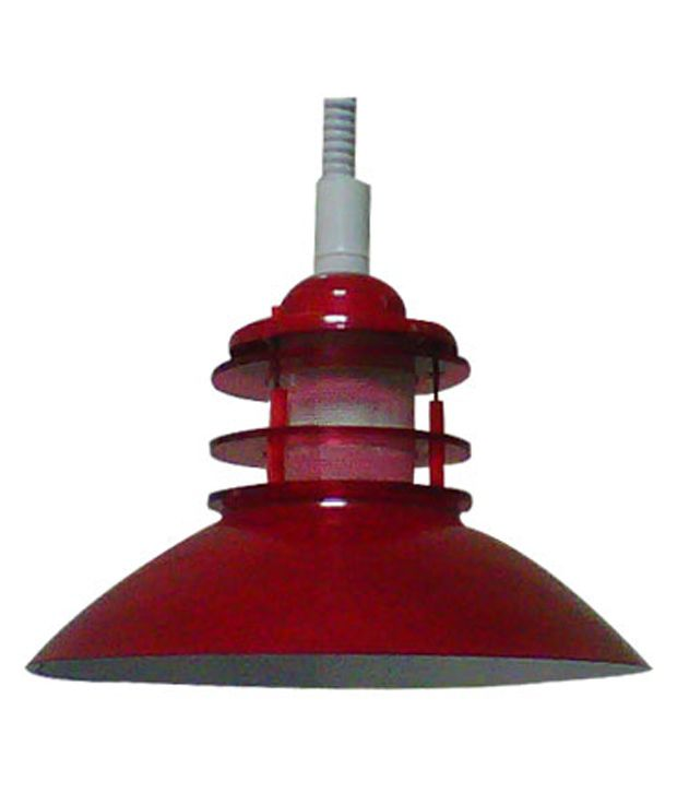 JBB Pool Table Hanging Lamp Shade: Buy Online At Best