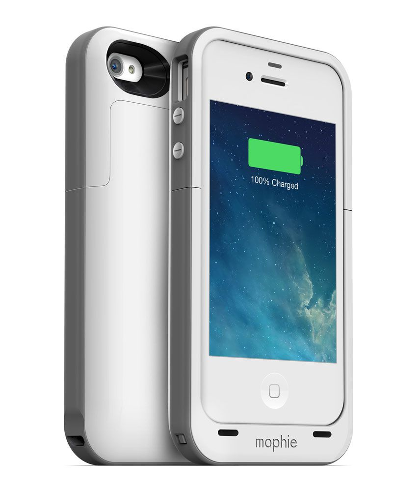 Backup Battery For Iphone C