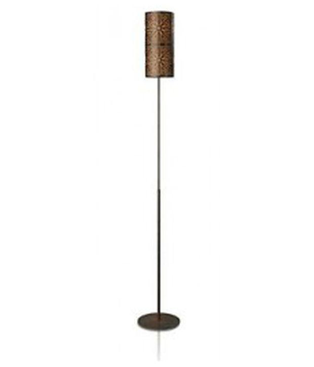 Philips floor lamp buy philips floor lamp at best price in india on philips floor lamp aloadofball Image collections