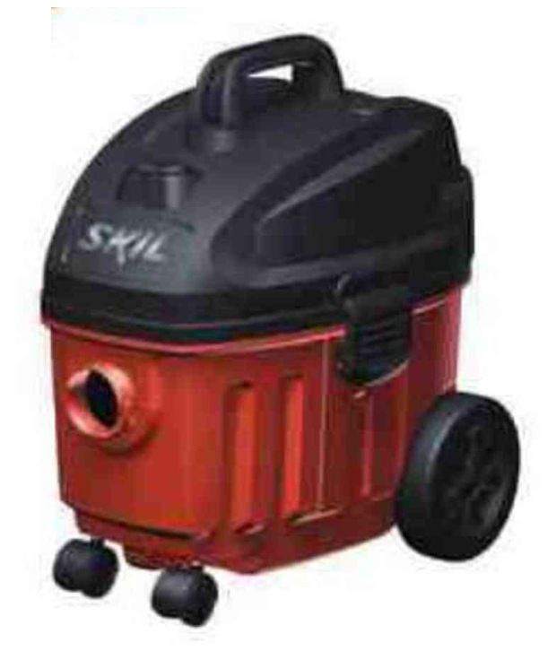 Skil-8715-Wet/Dry-Vacuum-Cleaner