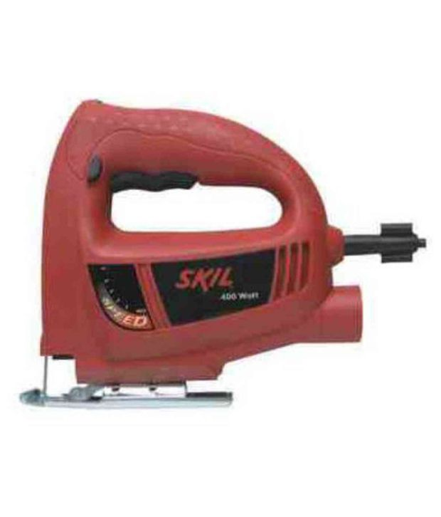 Skil jigsaw buy skil jigsaw online at low price in india snapdeal skil jigsaw greentooth Choice Image
