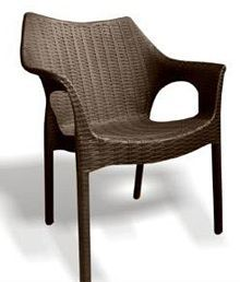 SUPREME Chairs Buy SUPREME Chairs line at Best Prices on Snapdeal