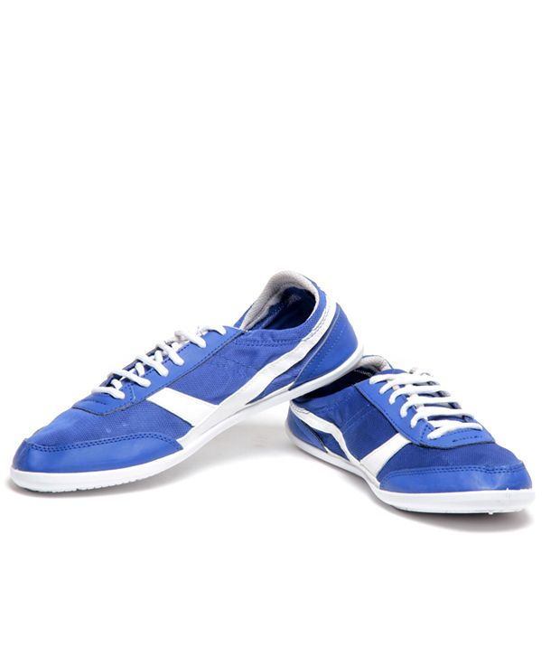 df3e570d209 Decathlon New Feel Blue Shoes - Buy Decathlon New Feel Blue Shoes Online at  Best Prices in India on Snapdeal