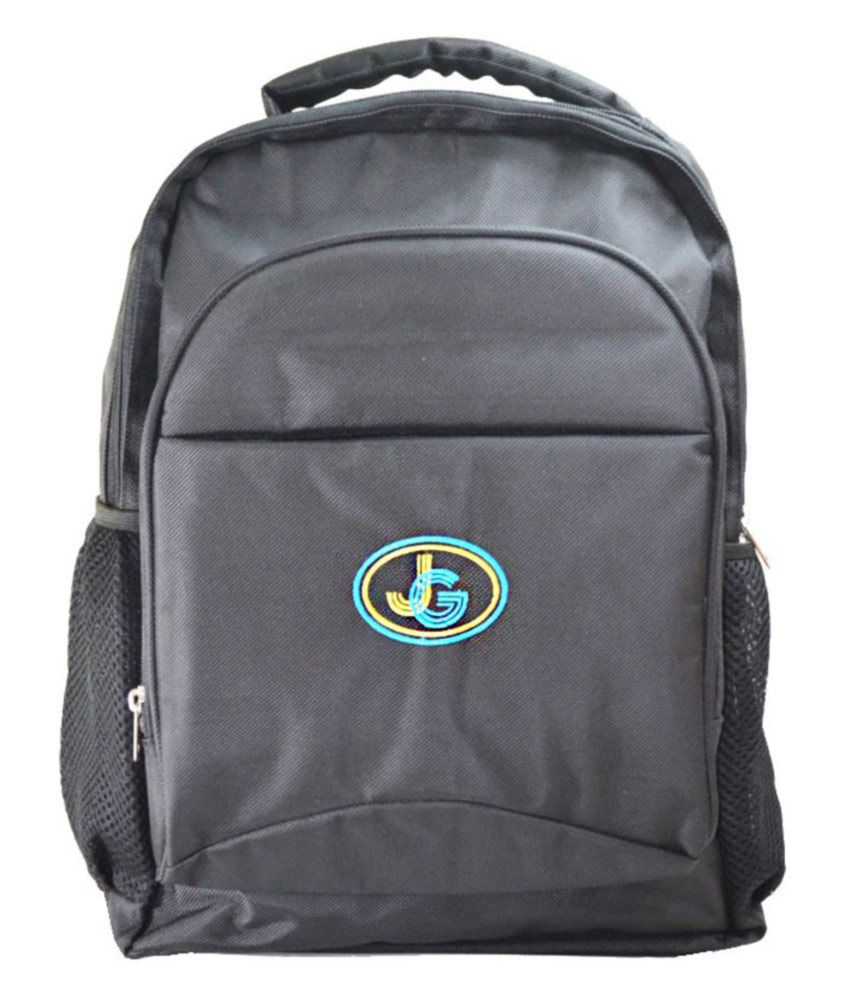 JG OVY 2 Laptop Bag