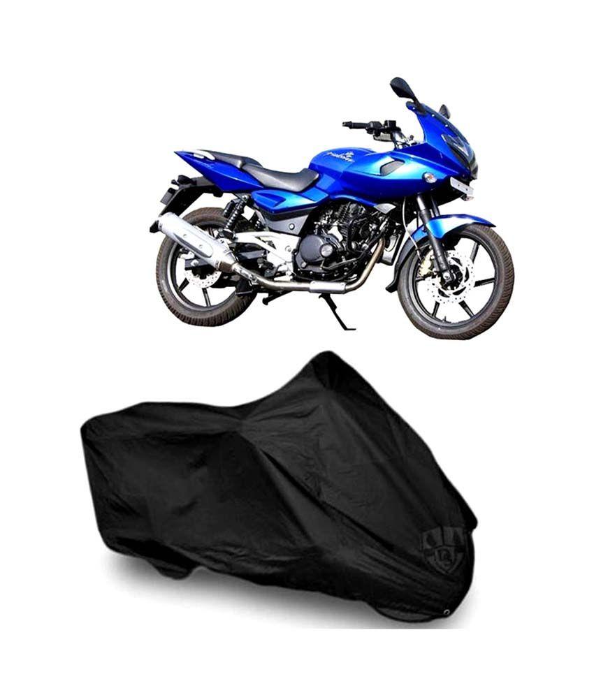 Mpi Pulsar 135 280 220 Karizma Zmr Bike Body Cover Motorcycle Body