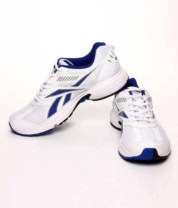 cefe9c45 Reebok Running Sports Shoes