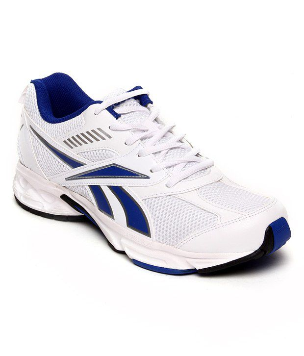da2f7c561cfe Reebok Running Sports Shoes - Buy Reebok Running Sports Shoes Online at Best  Prices in India on Snapdeal