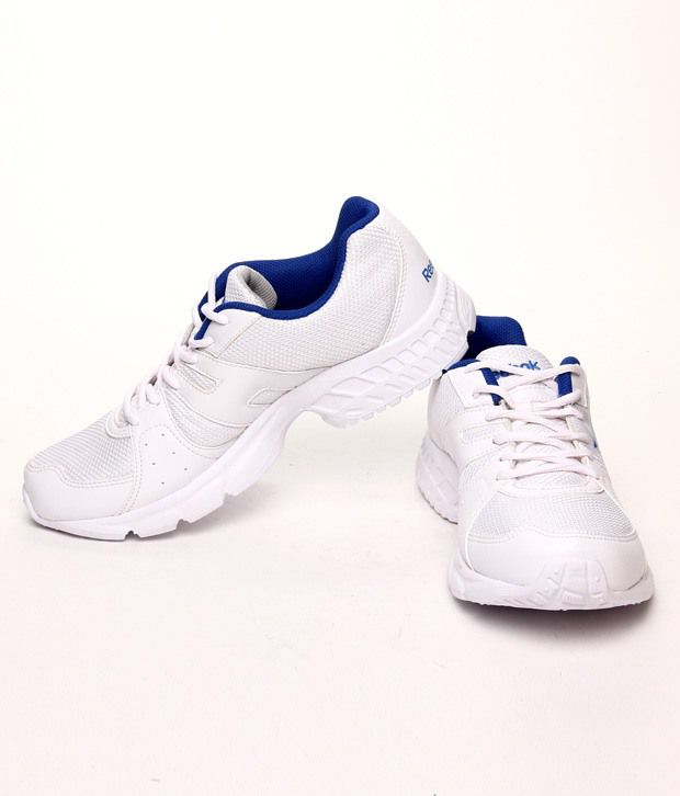 295741e31 reebok shoes offer cheap   OFF32% The Largest Catalog Discounts