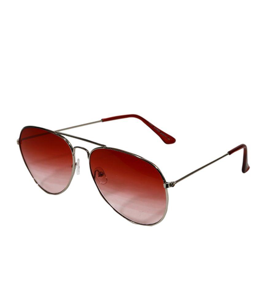 8e69dfe533a Red Aviator Sunglasses For Men « Heritage Malta