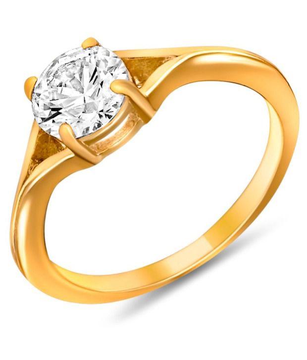 Swarovski Engagement Rings Reviews