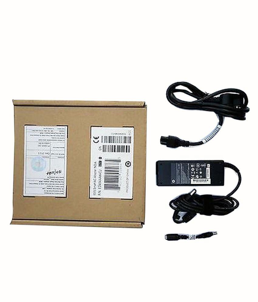 HP Pavilion G4 1179LA G4 1191LA G4T 1200 G4T 1300 Adapter 65W Charger
