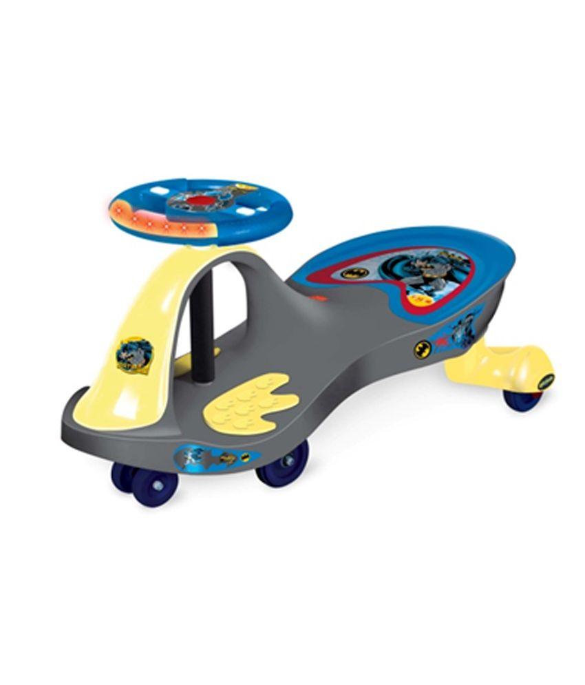 Toyzone Magic Car Price