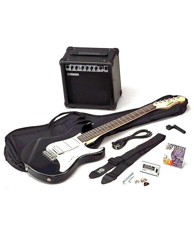 Yamaha Eg Guitar Case Reviews