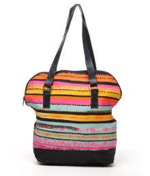Frolic BG-7502 Multi Shoulder Bag