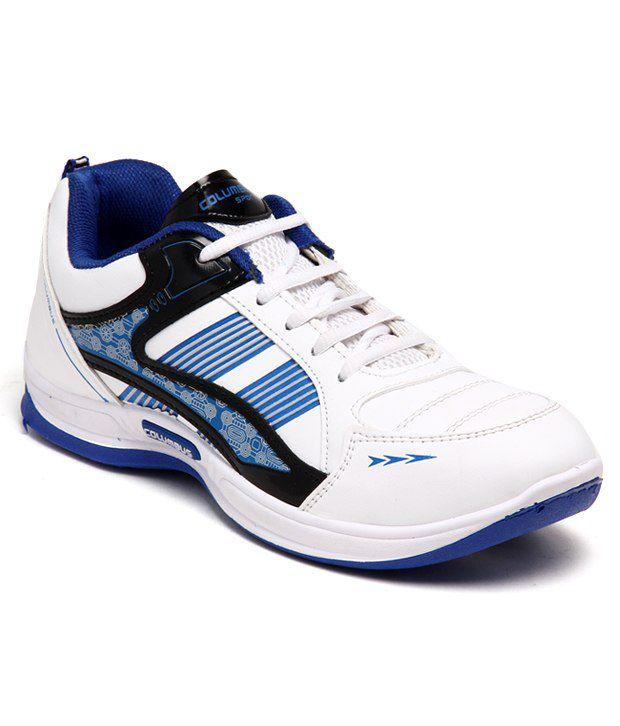 Columbus Running Sports Shoes Buy Columbus Running Sports