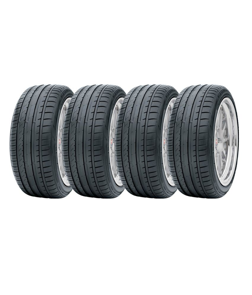 falken azenis pt722 205 65 r15 94h tubeless set of 4 tyres buy falken azenis pt722. Black Bedroom Furniture Sets. Home Design Ideas
