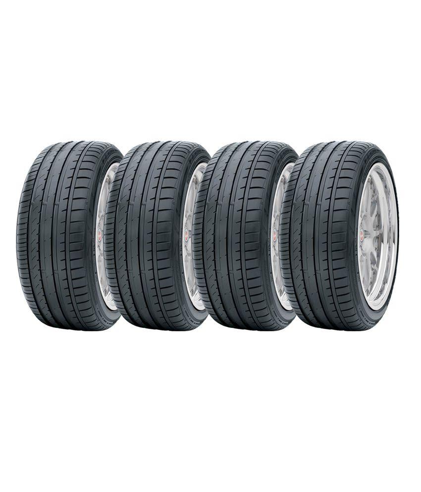 falken azenis pt722 205 65 r15 94h tubeless set of 4 tyres buy falken azenis pt722. Black Bedroom Furniture Sets. Home Design Ideas