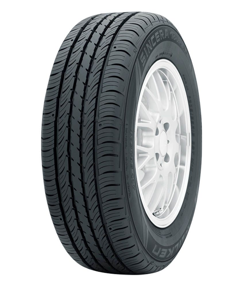 falken sincera sn835 155 80 r13 79t tubeless buy falken sincera sn835 155 80 r13