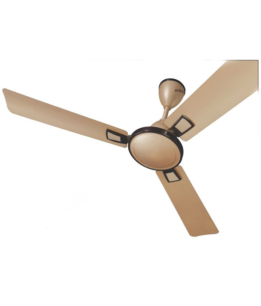 Surya 1200mm concept topaz gold ceiling fan price in india buy surya 1200mm concept topaz gold ceiling fan aloadofball Choice Image