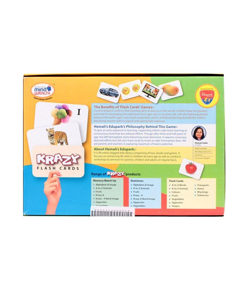 ba1db676a ... Flash Cards with Ring Educational Game - Buy Krazy Hindi Alphabets -  Barakhadi Flash Cards with Ring Educational Game Online at Low Price -  Snapdeal
