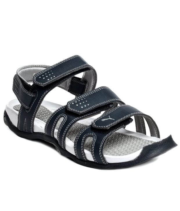 abae323c424c puma sandals online low price cheap   OFF54% Discounted