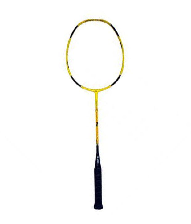 Yonex IsoLite Badminton Racket