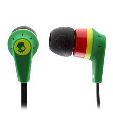 Earbuds skullcandy pink - skullcandy earbuds wireless green